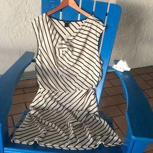 NWT Ann Taylor Dress in XL